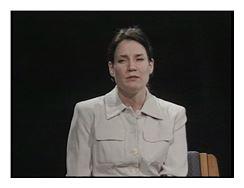 Psychology - Feminist Psychotherapy