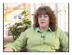 Interview - Therapeutic Technician