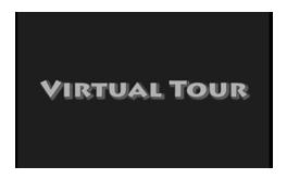 Nursing Skills Lab Virtual Tour