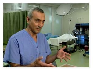 Surgical Technology Graduate